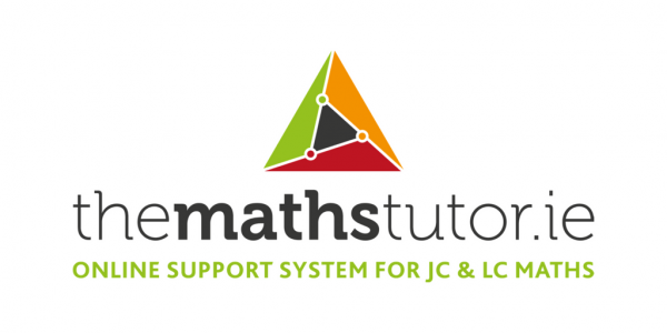 TheMathsTutor.ie | Past Exam Papers