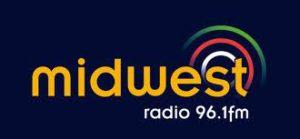 Eamonn Speaking to Tommy Marren on Mid West Radio