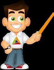 Leaving Cert | Junior Cert | Maths Grinds | Online Maths Tutor