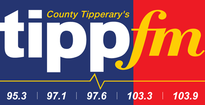 Eamonn Discussing the Leaving Cert Higher Exam Paper Error with Seamus Martin on Tipp FM
