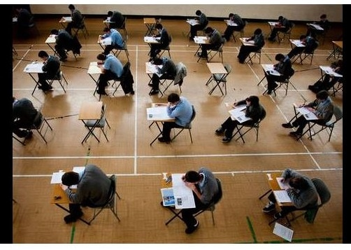 Blog | Leaving Cert | Junior Cert | Maths Grinds | Online