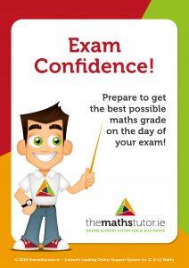 exam confidence pdf cover 2018 1