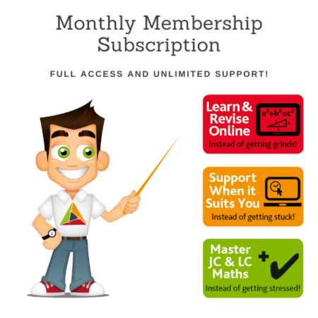 TEST Full Membership – Daily Subscription TEST